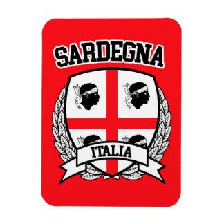 Ímã Sardegna