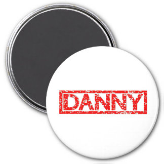 Imã Selo de Danny