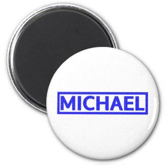 Imã Selo de Michael