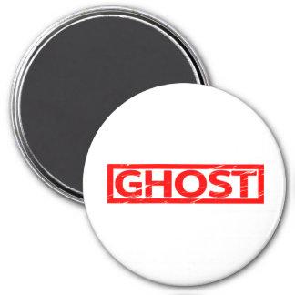 Imã Selo do fantasma