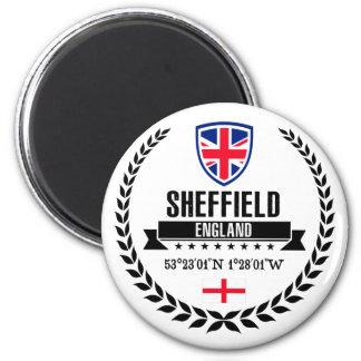 Imã Sheffield
