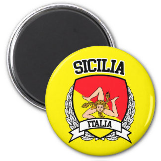Imã Sicilia