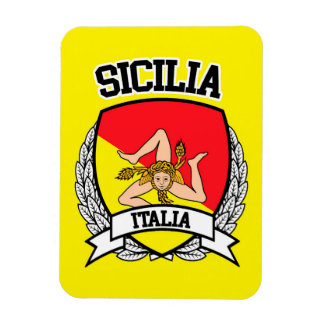 Ímã Sicilia