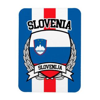 Ímã Slovenia