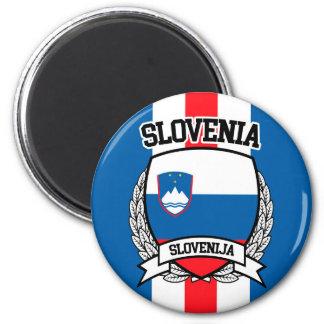 Imã Slovenia