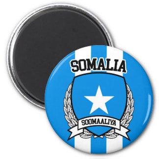 Imã Somália