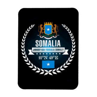 Ímã Somália