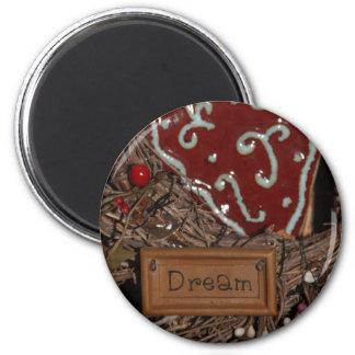 Imã Sonho