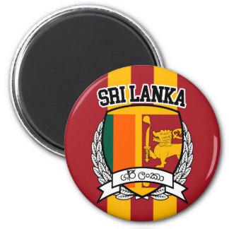 Imã Sri Lanka