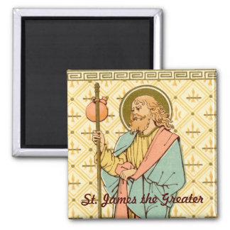 Imã St James o maior (RLS 05)