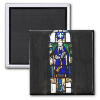 Imã St Margaret de Scotland