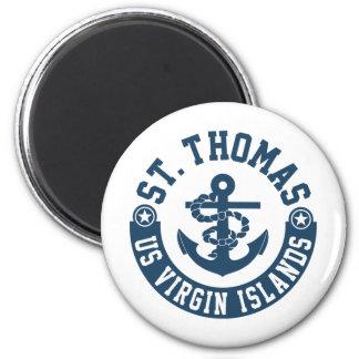 Imã St Thomas E.U. Virgin Islands