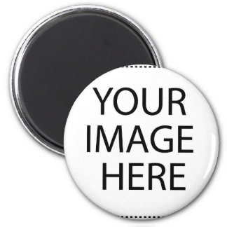 Imã Sua imagem aqui