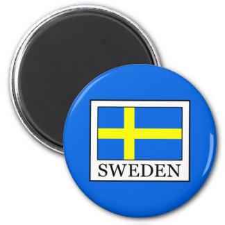 Imã Suecia