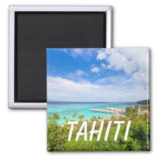 Imã Tahiti