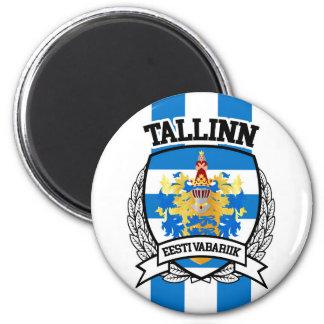 Imã Tallinn