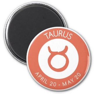 Imã Taurus