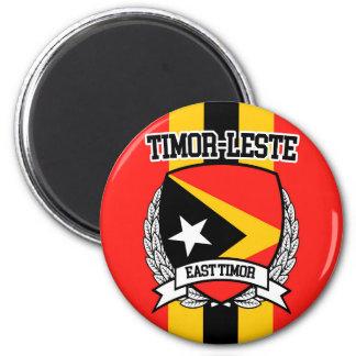 Imã Timor-Leste