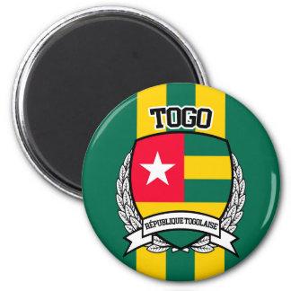 Imã Togo