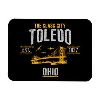 Ímã Toledo