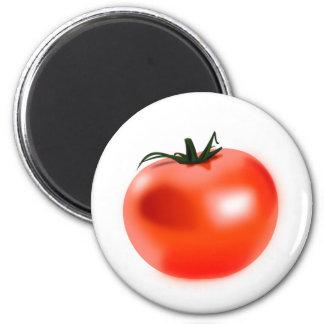 Imã Tomate