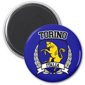 Imã Torino