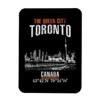 Ímã Toronto