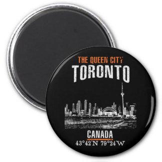 Imã Toronto