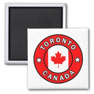 Imã Toronto Canadá