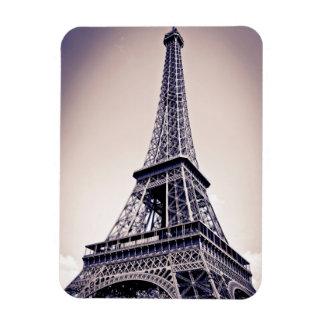 Ímã Torre Eiffel, Paris, France