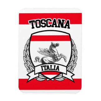 Ímã Toscana
