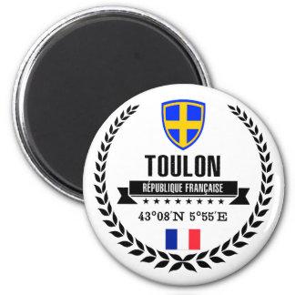 Imã Toulon