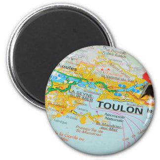 Imã Toulon, France