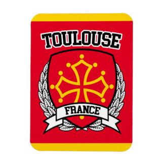 Ímã Toulouse