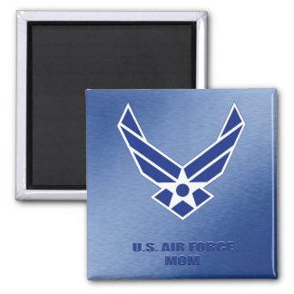 Imã U.S. Ímã da mamã da força aérea