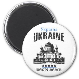 Imã Ucrânia
