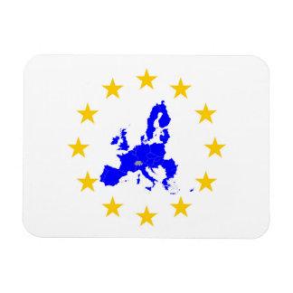 Ímã União européia