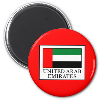 Imã United Arab Emirates