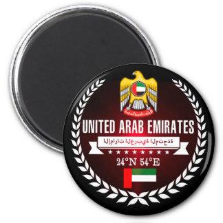 Imã United Arab Emirates