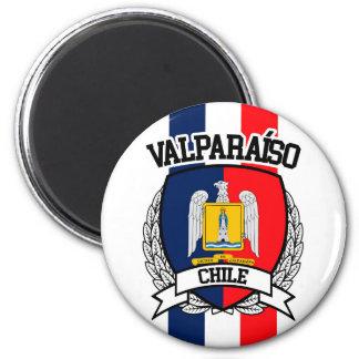Imã Valparaíso