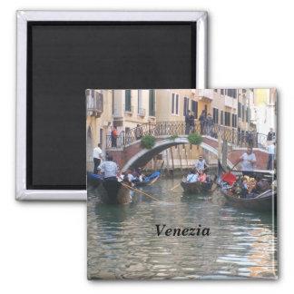 Imã Venezia -