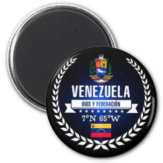 Imã Venezuela