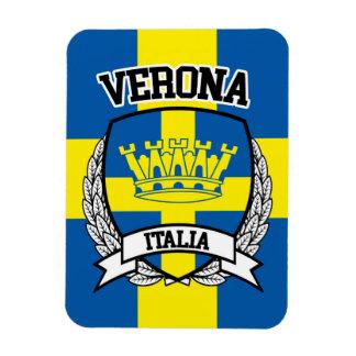 Ímã Verona