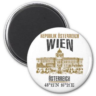 Imã Viena