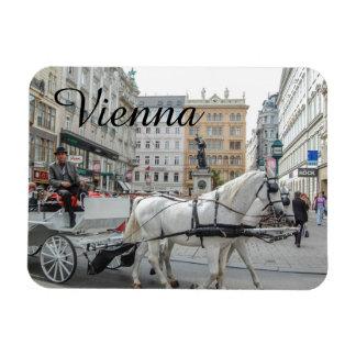 Ímã Viena Áustria