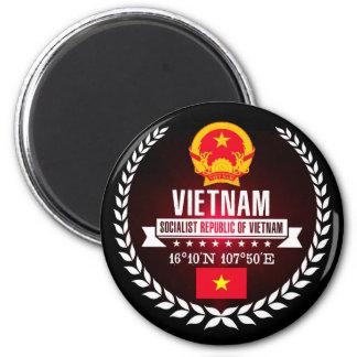 Imã Vietnam