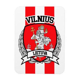 Ímã Vilnius