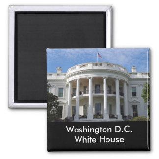 Imã Washington C.C. Branco Casa