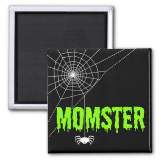 Imã Web de aranha da pia batismal do gotejamento do