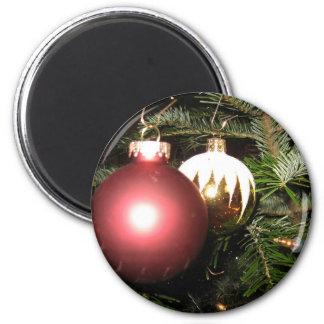 Imã Weihnachtsschmuck